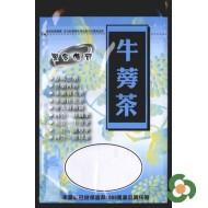 黑金傳奇-牛蒡茶 (480g)