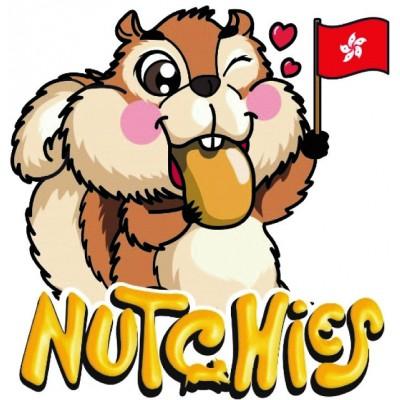 Nutchies