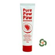 PURE PAW PAW 萬用軟膏(木瓜) 25G