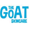 澳洲The Goat 羊奶身體護理系列