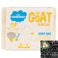 THE GOAT羊奶甘菊香皂 100G