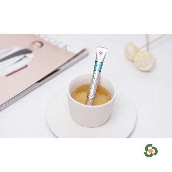 摩洛哥薄荷綠茶茶棒15枝裝